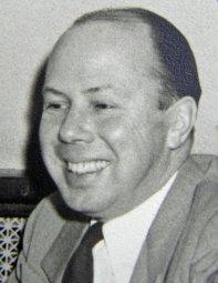 F.R. (Fred) Hodgson